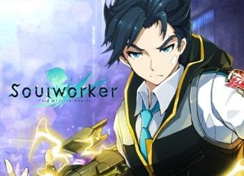Soul-Worker-Main