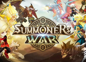 Summoner-War-Main-1