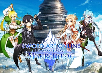 Sword-Art-Online-Memory-Defrag-Main