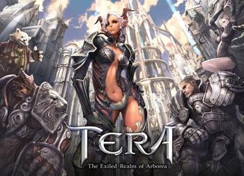 TERA-Main