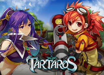 Tartaros-Online-Main