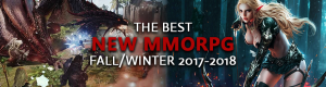 The-Best-New-MMORPG-Fall-Winter-2018