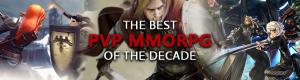 The-Best-PvP-MMORPG-Decade