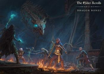 The-Elder-Scrolls-Online-Main