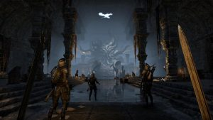 The-Elder-Scrolls-Online-Screenshot-Deep