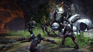 The-Elder-Scrolls-Online-Screenshot-Eight-Eyes