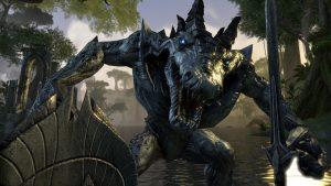 The-Elder-Scrolls-Online-Screenshot-Freak-of-Nature