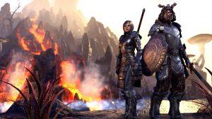 The-Elder-Scrolls-Online-Screenshot-Lets-Return