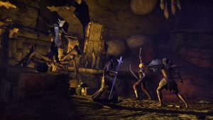 The-Elder-Scrolls-Online-Screenshot-Spider-Queen