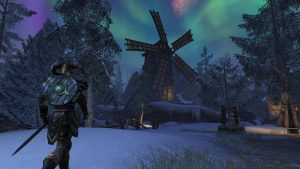 The-Elder-Scrolls-Online-Screenshot-Windmill