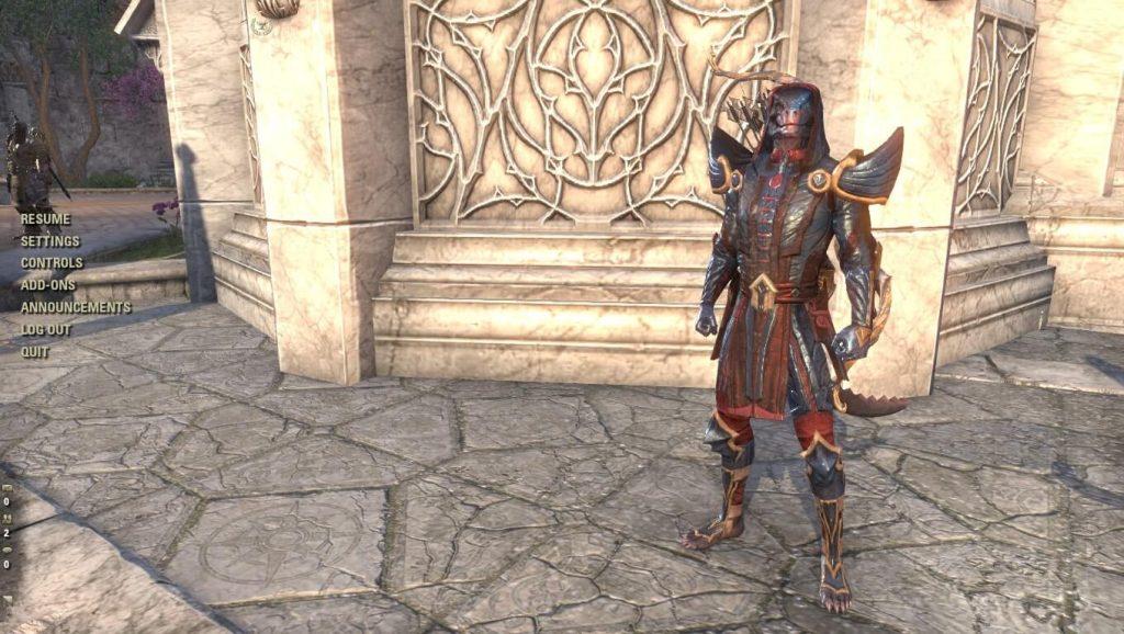 The-Elder-Scrolls-Online-Skeelz-Xerteus