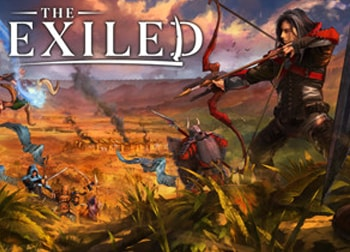 The-Exiled-Main
