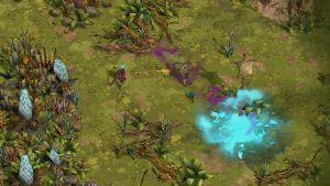 The-Exiled-Screenshot-Combat
