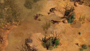 The-Exiled-Screenshot-Hunt