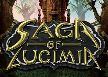The-Saga-of-Lucimia-Main