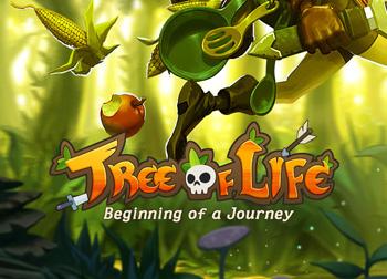 Tree-of-Life-Main