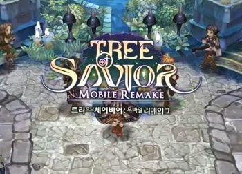 Tree-of-Savior-Mobile-Remake-Main