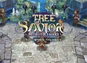 Tree-of-Savior-Mobile-Remake-Main