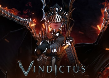 Vindictus-Main
