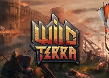 Wild-Terra-Online-Main