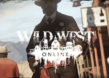 Wild-West-Online-Main