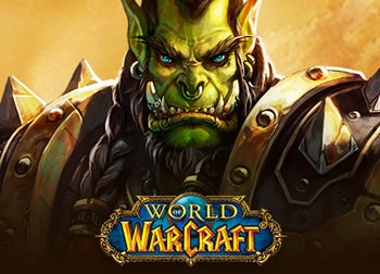 World-of-Warcraft-Main