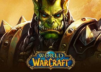 World-of-Warcraft-Main