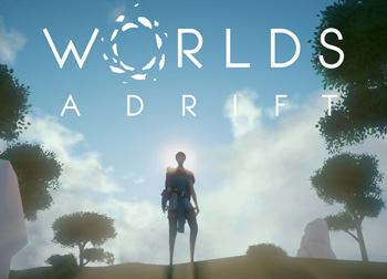 Worlds-Adrift-Main