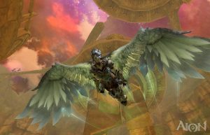 aion-screenshot-36