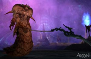 aion-screenshot-54