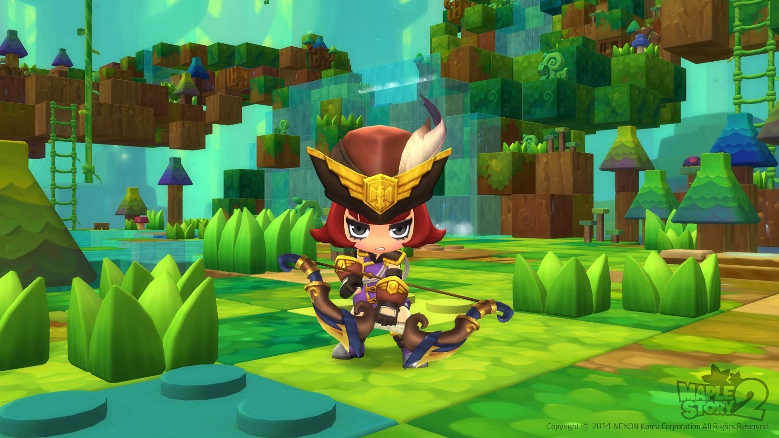 maplestory-2-wallpaper-1