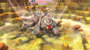 maplestory-2-wallpaper-2