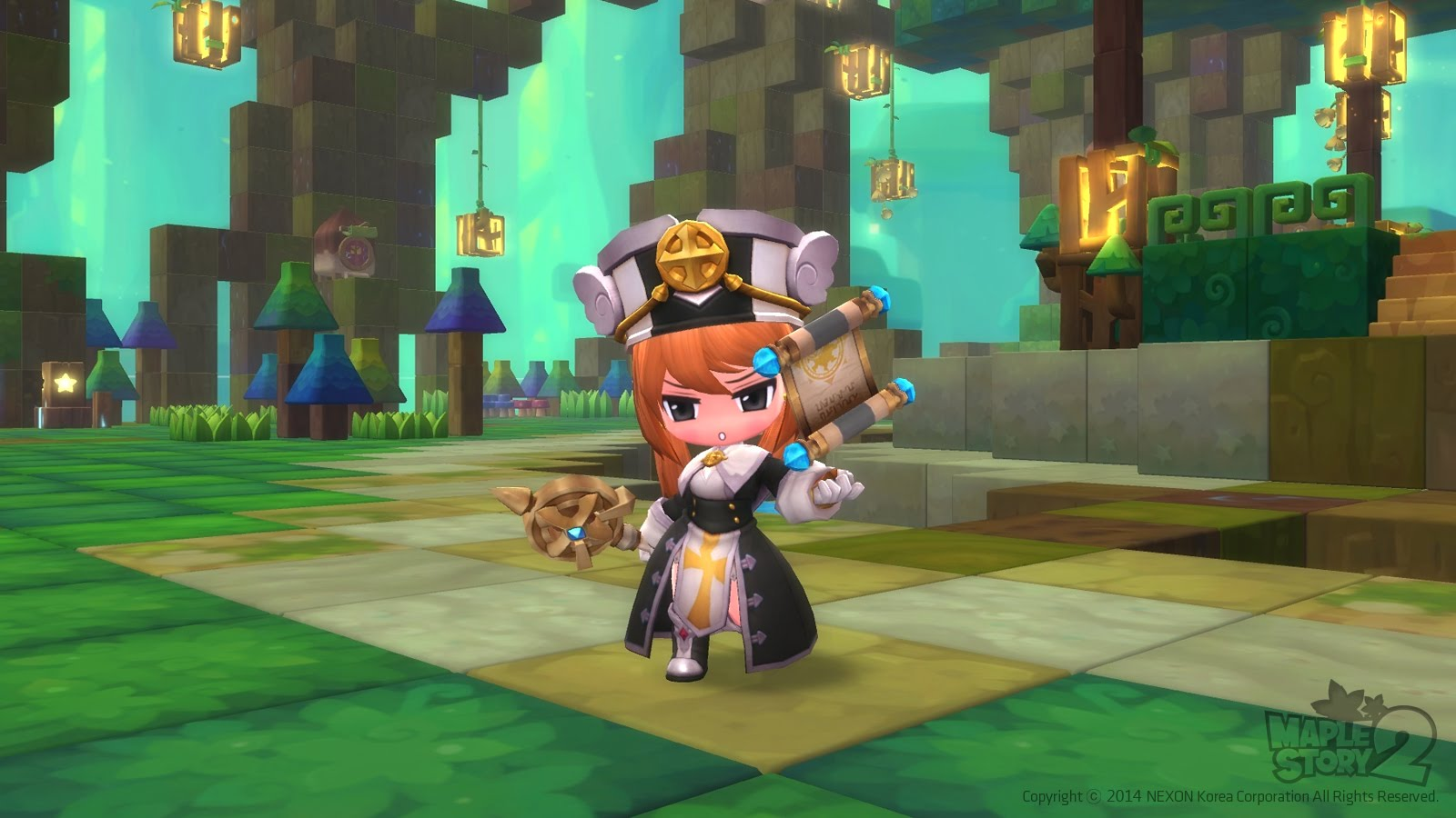 maplestory-2-wallpaper-7