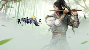 moonlight-blade-wallpaper-10
