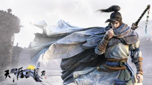 moonlight-blade-wallpaper-12