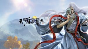 moonlight-blade-wallpaper-3