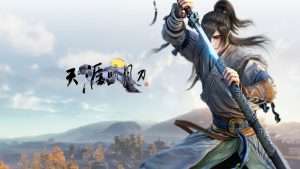 moonlight-blade-wallpaper-4