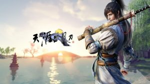 moonlight-blade-wallpaper-6