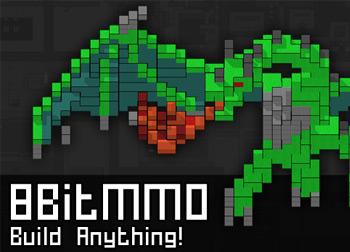 8BitMMO-Main