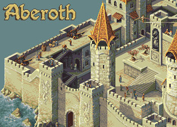 Aberoth-Main