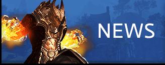 All News Banner