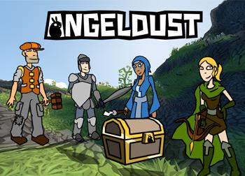 Angeldust-Main