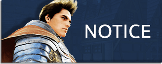 MMOPulse Announcements Banner