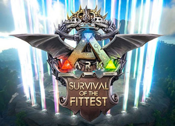Arc-Survival-of-the-Fittest-Main