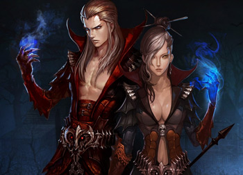 Arcane-Chronicles-Main