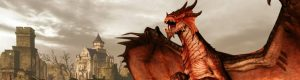 ArcheAge-Legends-Return-Date