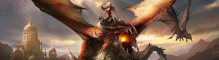 ArcheAge-Legends-Return-Testing