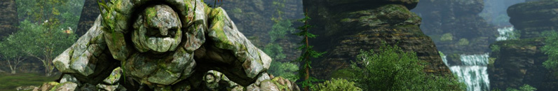 ArcheAge-The-Best-MMORPG-Graphics-Banner