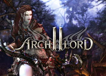 Archlord-2-Main