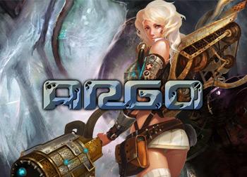 Argo-Online-Main